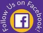 footer_fb_logo